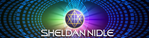 Update by Sheldan Nidle for the Spiritual Hierarchy and the Galactic Federation 11/20/2012