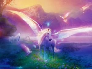 Unicorn-fantasy-31454763-1024-768