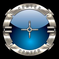 01. Sirian Sacred Circuitry [Center] [1.5]