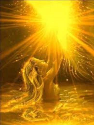 golden life energy