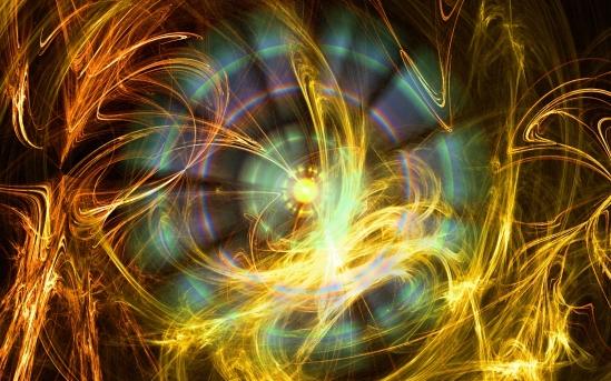 infernox880_fusion-core-v2