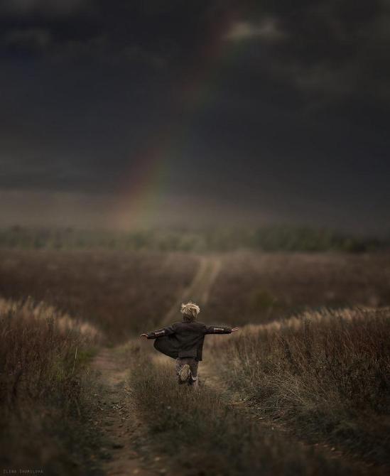 animal-children-photography-elena-shumilova-21 (1)