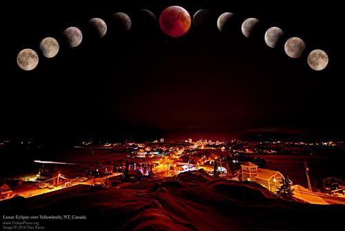 lunar-eclipse-yellowknife