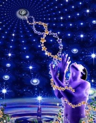 DNA-Awakening