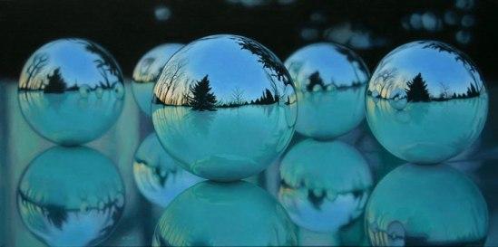 reflective energy