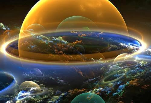 cosmic-portal