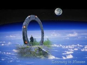 STARGATE-DEAN-HEAVEN