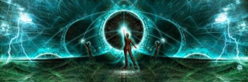 4b131-001-quantumtimelines