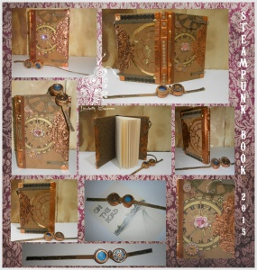 Steampunk Book 2015 small