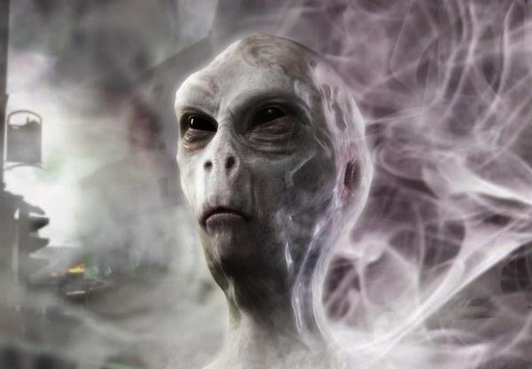 talking to aliens nasa - photo #2