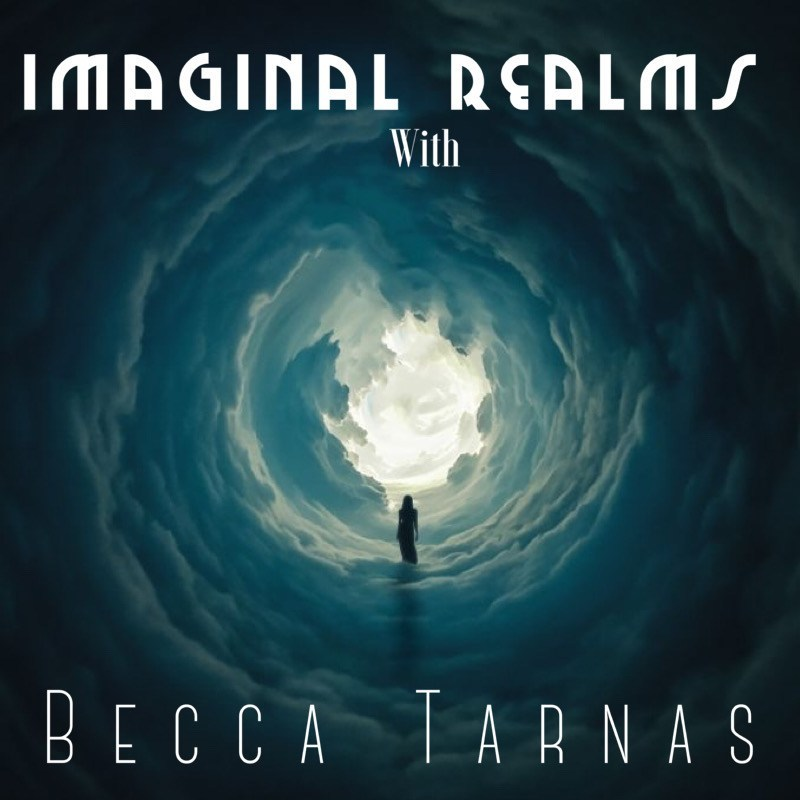 Imaginal Realms